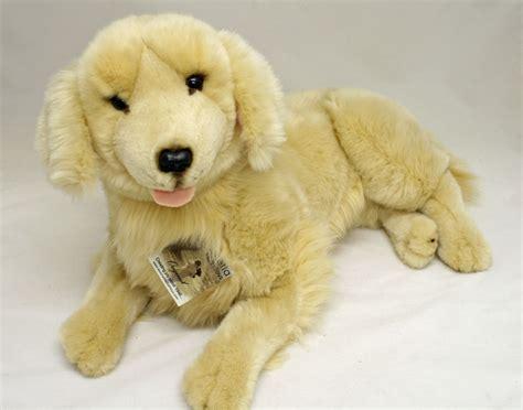 large plush golden retriever golden retriever plush lucky bocchetta plush bocchetta plush toys