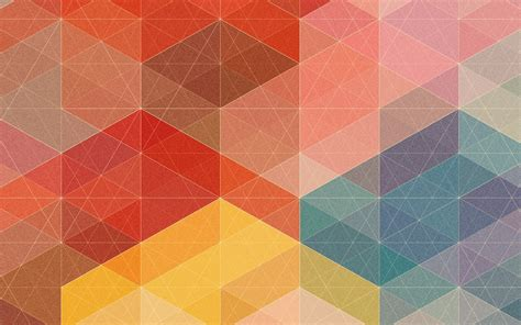 abstract pattern hd polygon pattern abstract hd pictures hd wallpapers