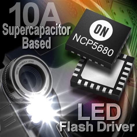 supercapacitor led driver photo gallery cap xx