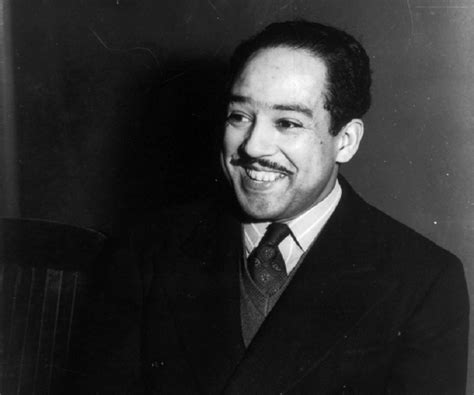 biography of langston hughes langston hughes young www pixshark com images