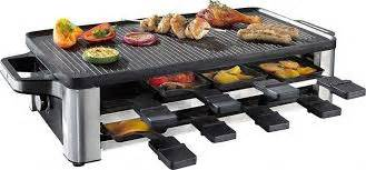 Small Kitchen Sets Furniture Wmf Lono Raclette Grill Newformsdesign Small Appliances