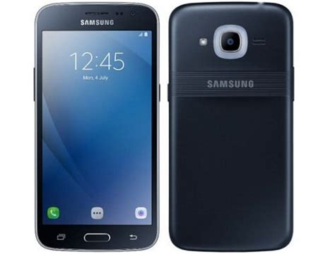 Harga Samsung J2 Pro Price harga samsung galaxy j2 pro lainnya samsung