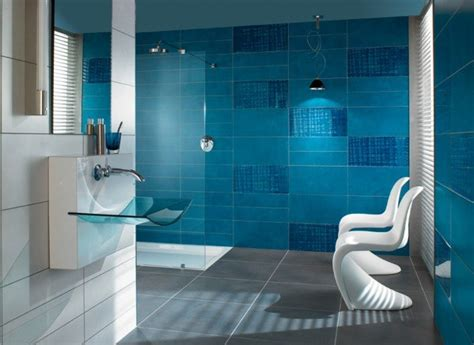 dark blue bathroom ideas 40 bathroom tile ideas bathroom decoration and furniture