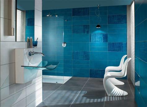 dark blue bathroom tiles 40 bathroom tile ideas bathroom decoration and furniture
