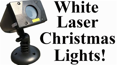 Lovely Christmas Light Projector Laser #2: Maxresdefault.jpg