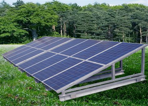 solar for sale 10kw solar panels for sale accept the customized product on aliexpress alibaba