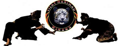 Martial Arts Silat Harimau The Deadly Beauty | martial arts silat harimau the deadly beauty