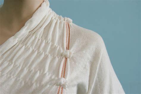 design academy eindhoven textile design academy eindhoven gt research gt strategic creativity