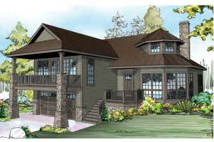 cape house designs cape cod house plans cedar hill 30 895 associated designs