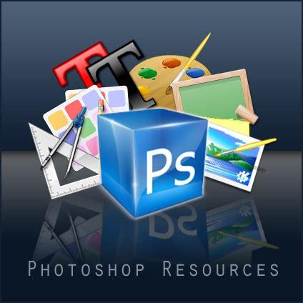 tutorial photoshop berbahasa indonesia pdf download tutorial photoshop lengkap gratis ngalor ngidul