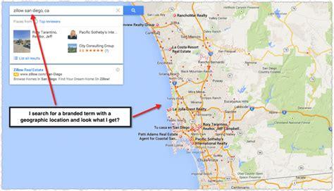 zillow google knowledge graph optimization web profit mentors