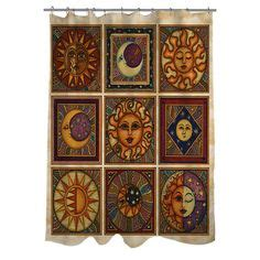 celestial bathroom accessories house home bathroom accessories on shower