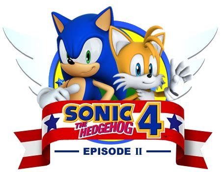 sonic 4 episode ii v1 4 1 4 apk free android free - Sonic 4 Episode 1 Apk