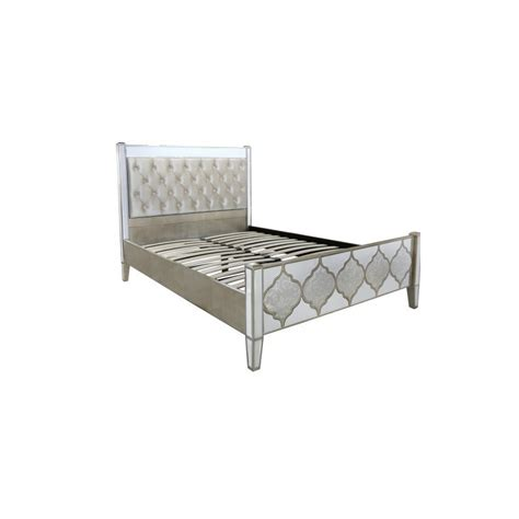 king size bed frame uk king size bed frame