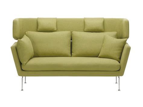 sofa headrest sofa headrest thesofa