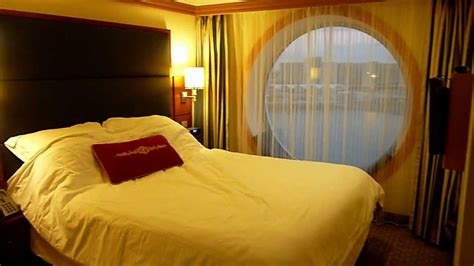 disney room categories disney stateroom 5522 deluxe family oceanview stateroom category 08a