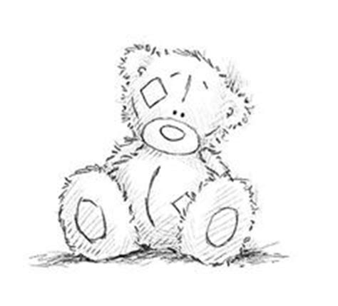 me 2 you tatty teddy bear free colouring pages
