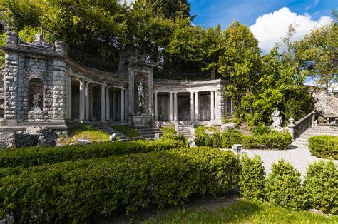 la casa di varese museo in italia casa museo lodovico pogliaghi
