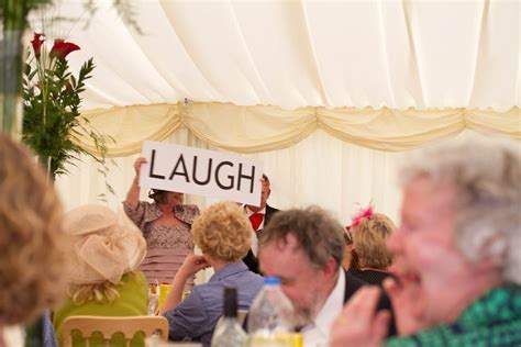 Best Man Speech Jokes and One Liners   Funny in 2019