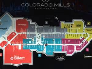 colorado mills lakewood top tips before you go with