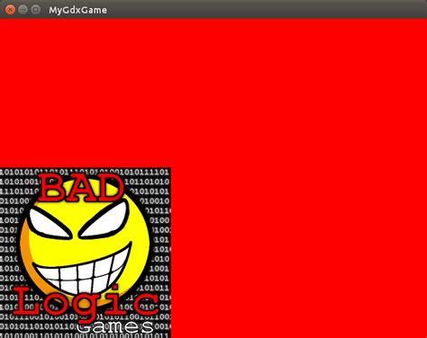 git tutorial html5 webgl game with libgdx part 1
