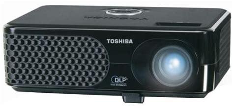 Proyektor Toshiba Tdp Sp1 Projektor Toshiba Sp1 Svga 800x600 2200ansi Projektori Beograd Srbija