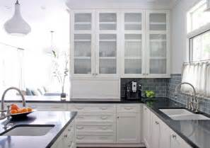 Glass Door Cabinet Kitchen Best Functions Of Replacement Kitchen Cabinet Doors My Kitchen Interior Mykitcheninterior