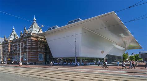 badkuip museum stedelijk museum amsterdam