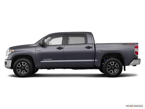 chrysler dealer in va new chrysler jeep dodge ram roanoke va car dealer autos post