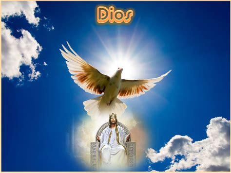 imagenes de dios se escribe con mayuscula memorias 24 c 243 mo se escribe dios