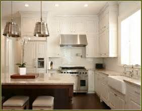 Kitchen Cabinet Doors Replacement Home Depot Kitchen Cabinet Door Replacement Home Depot Home Design