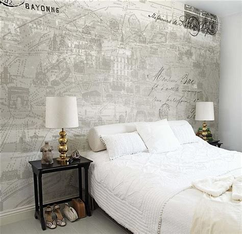 wallpaper for bedroom ideas wallpaper ideas for decorating your interiors