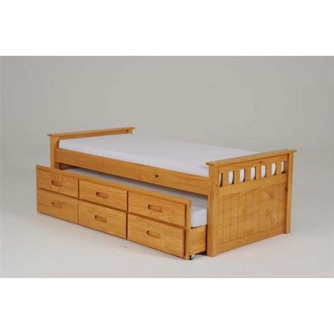 single headboards with storage best 25 wooden bed with storage ideas on pinterest