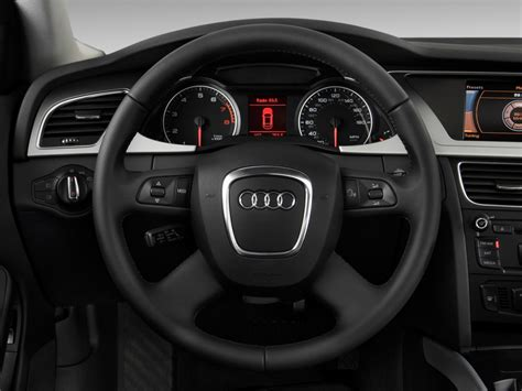 electric power steering 2009 audi a4 head up display image 2009 audi a4 4 door sedan auto 2 0t quattro prem steering wheel size 1024 x 768 type