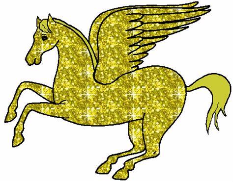 gold pony catherine soul healing