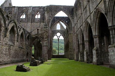 Floor Plan Description file tintern abbey inside jpg wikimedia commons