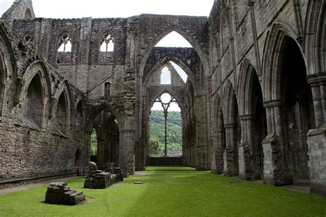 Monastery Floor Plan file tintern abbey inside jpg wikimedia commons