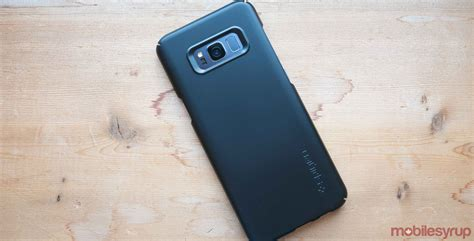 Casing Samsung S8 Iam Worth More Custom a look at spigen s line of samsung galaxy s8 and galaxy s8 cases