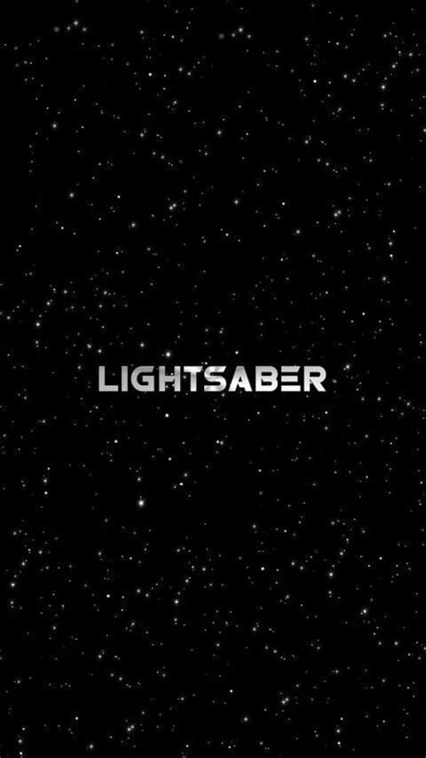 kpop theme phone disney sent a love call to exo for quot lightsaber quot