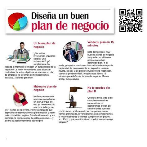 buscando un plan 8427204167 mejores 45 im 225 genes de canvas en modelo de negocio buscando y buscar con google