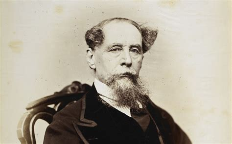 biography of charles dickens bbc the bluegrass special february 2012