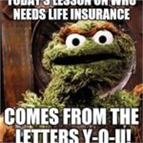 Oscar The Grouch Meme - oscar the grouch meme generator imgflip