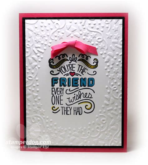 Handmade Birthday Card Designs For Best Friend - card invitation design ideas best friends birthday card