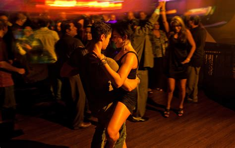 swing clubs in dallas the best places to dance in dallas d magazine