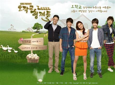film drama korea keluarga terbaik 10 drama korea dengan ratting terbaik sumber tnsmedia