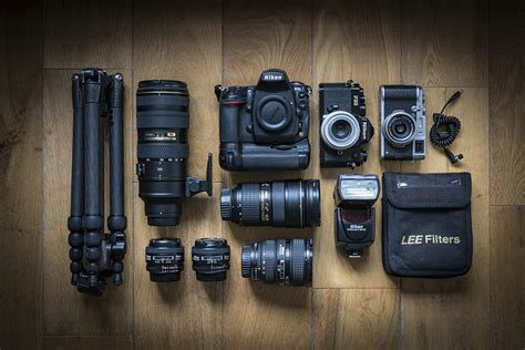 Photographers In by Photography Steemit