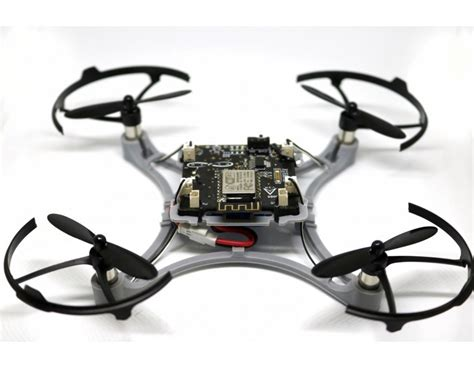 buy pluto smartphone controlled quadcopter diy kit