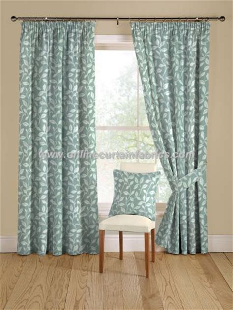 Teal Patterned Curtains Teal Patterned Curtains Curtains Blinds Bedding Chiltern Mills Document Moved Floral Print