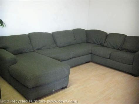 Large Sectional Sofa With Chaise Lounge Large Sectional Sofa With Chaise Lounge Hostyhi