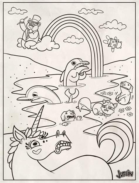 lisa frank horse coloring pages lisa frank horse coloring pages coloring pages